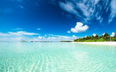Vakantiekilo's voorkomen – 6 tips