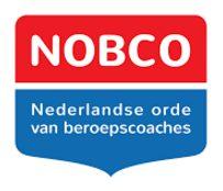 mindfullness training ijburg amsterdam nobco